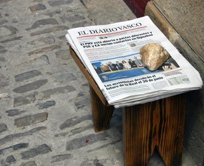 eldiariovasco.jpg