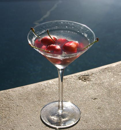 cherry_martini_summer_-drink-1.jpg