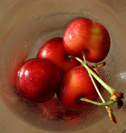 cherry_martini_summer_drink_2.jpg