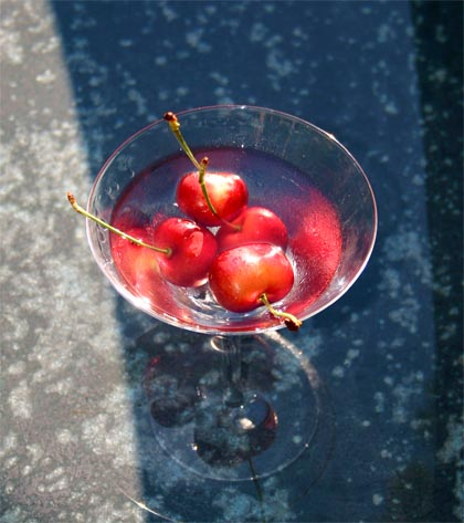 cherry_martini_summer_drink_3.jpg