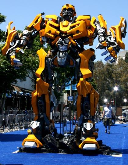 transformer_2.jpg