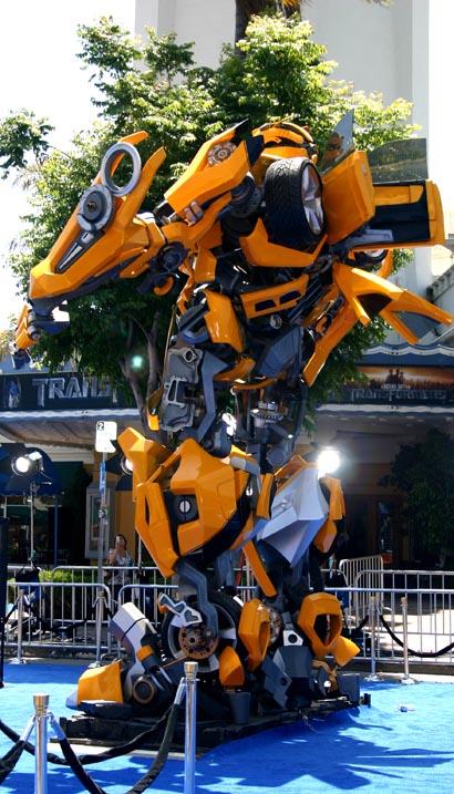 transformer_3.jpg