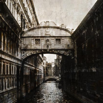 venice_bridge_of_sighs.jpg