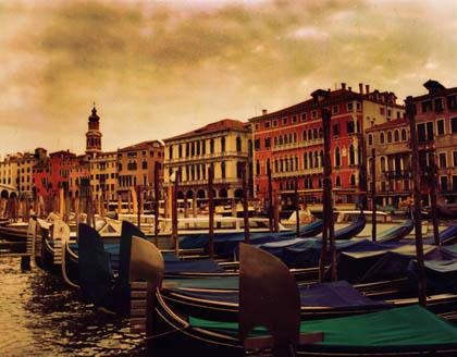 venice_gondola_1.jpg