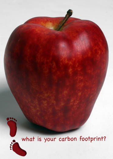 apple_red_carbon_footprint_global_swarming