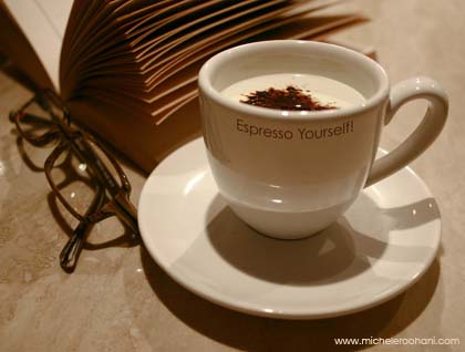 espresso_cafe_creme_coffee_book_nightcap
