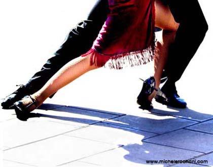 sensual_tango_feet_buenos_aires