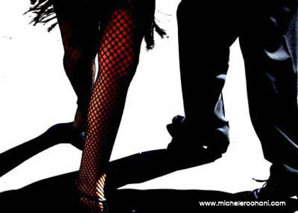 steps_tango_feet_buenos_aires