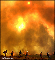 fire, wildfires, california, global warming, tragedy