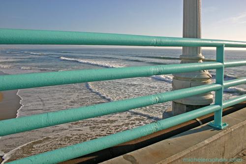 pacific beach micheleroohani