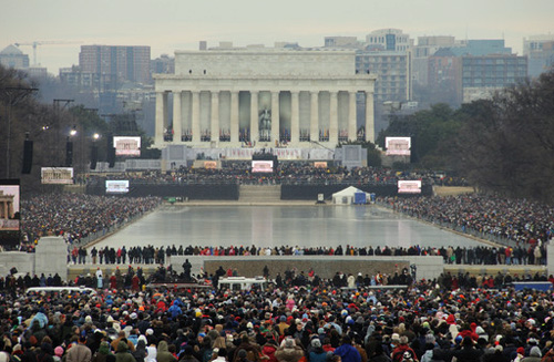 obama inauguration michele roohani nytimes 4