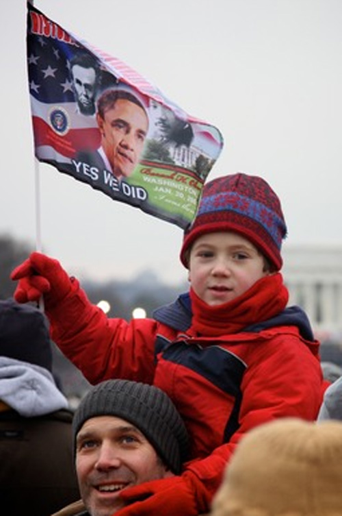 obama inauguration michele roohani nytimes 8