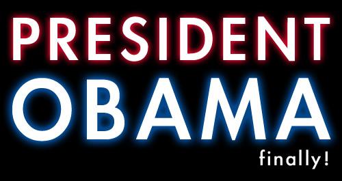 president obama michele roohani