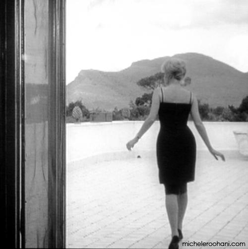 l'avventura monica vitti terrace michele roohani