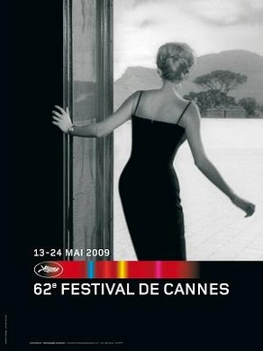 avventura cannes poster michele roohani