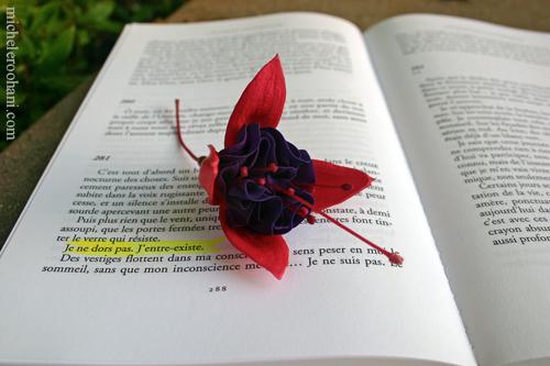 fernando pessoa book of disquiet livre de l'intranquillité michele roohani