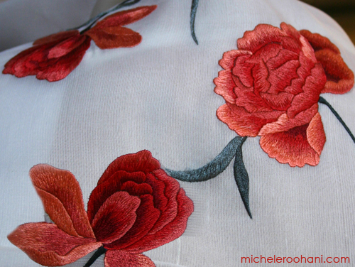 jeogori korean embroideries micheler roohani