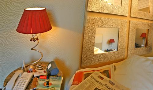 hotel bolosco new york palace budapest room michele roohani