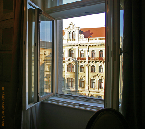 new york palace hotel room budapest michele roohani