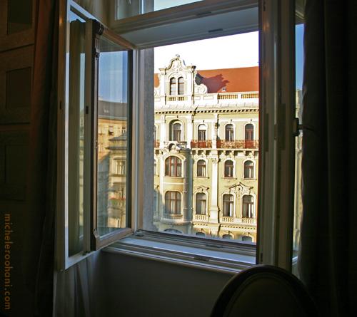 new york palace hotel room budapest michele roohani