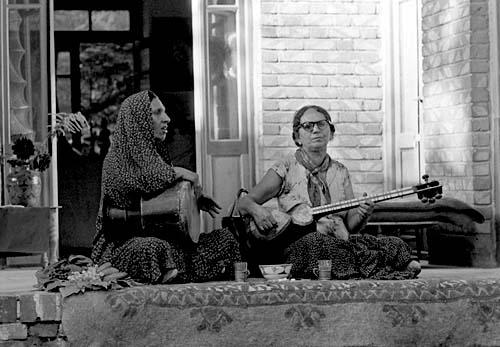 bahman jalali musician women photoquai michele roohani