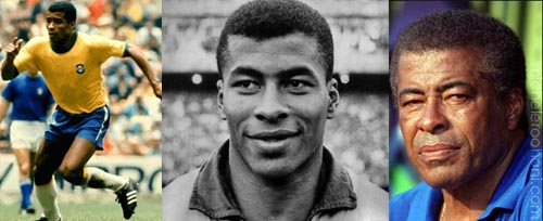 jairzinho micheleroohani 1020 world cup