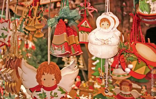 strasburg marche de noel ornaments micheleroohani