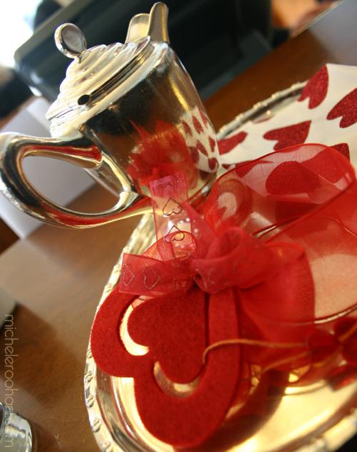 sprungli valentine chocolate michele roohani