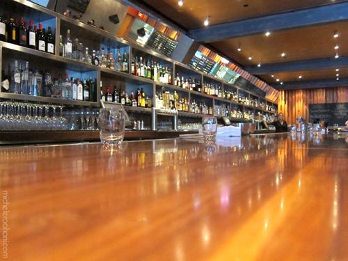 bar rencontre versailles