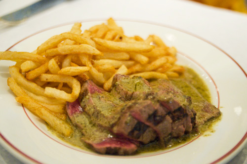 2009-06-16-Le-Relais-De-Venise-L'Entrecote-steak
