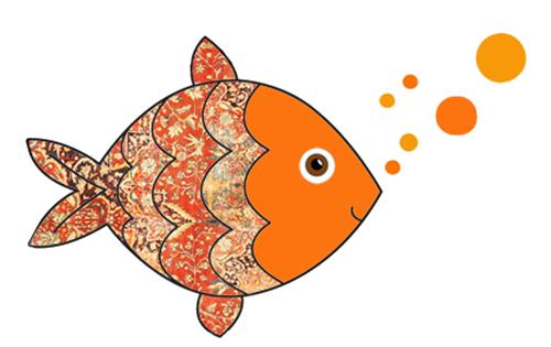 Nowruz-fish-michele-roohani1