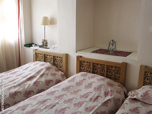 bed cover shahnaz nader esfahani manouchehri dordaneh