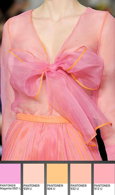 michele-roohani-orange-pink-palette