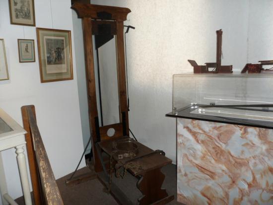 musee-de-la-prefecture